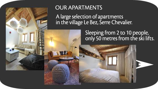 appartements-serre-che